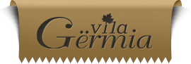 vila-germia