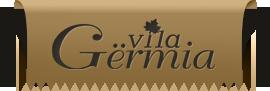 vila-germia